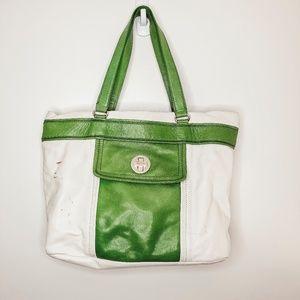 Kate Spade Tote | Purse | Shoulder Bag